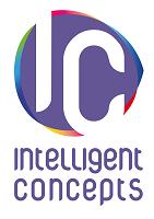 Intelligent Concepts