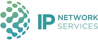 IP Network Services