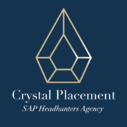 Emploi CRYSTAL PLACEMENT