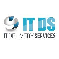 IT DELIVERY SERVICES ITDS
