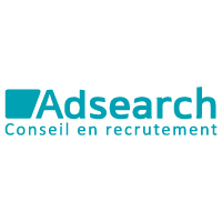 Emploi ADSearch