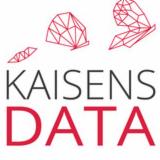 Kaisens Data