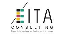 EITA Consulting