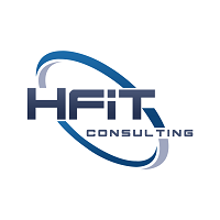 HFIT CONSULTING