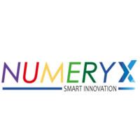 Numeryx Technologies