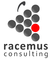 http://www.racemusconsulting.com