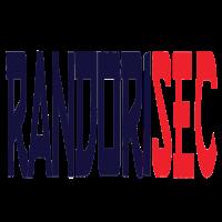 RANDORISEC