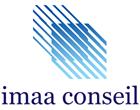 IMAA CONSEIL