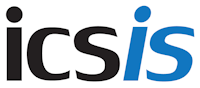 ICSIS