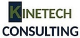 KINETECH CONSULTING
