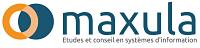 Maxula