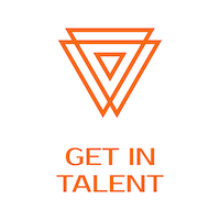 Get in Talent