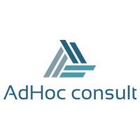 AdHoc Consult