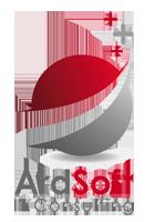 AraSoft