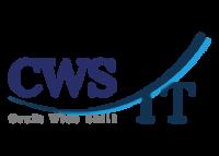 Emploi CWS-IT