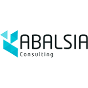 ABALSIA CONSULTING