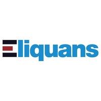 Eliquans