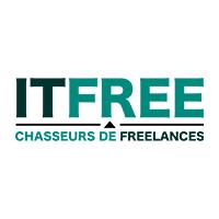 IT-Free