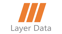 LAYER DATA CONSULTING