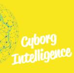 Cyborg Intelligence