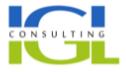 IGL Consulting