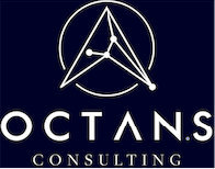 OCTANS Consulting