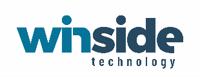 WINSIDE Technology