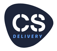 CS delivery