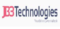 JB3-TECHNOLOGIES