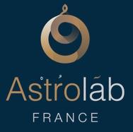 ASTROLAB FRANCE