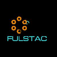 FULSTAC
