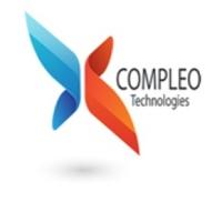 COMPLEO TECHNOLOGIES