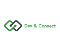Emploi DEV AND CONNECT