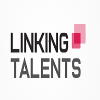 Emploi Linking Talents