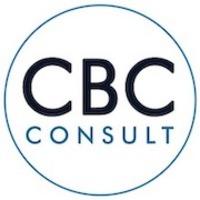 CBC CONSULT