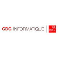 Informatique CDC Groupe caisse des dépôts