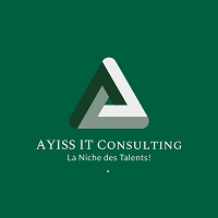 Emploi AYISS IT Consulting