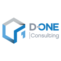 D-one consulting
