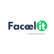 Faceel-IT