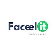 Faceel-IT