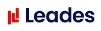 Leades