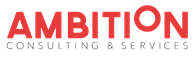 Ambition consulting & services