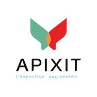 APIXIT