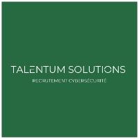 Talentum Solutions