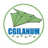 CGILANUM
