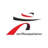 Emploi Groupe Les Mousquetaires