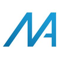 Emploi Montreal Associates