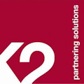 K2 Partnering Solutions Ltd