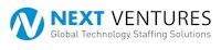 Next Ventures