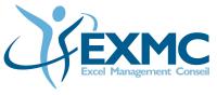 Emploi EXMC
